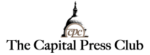 Capital Press Club