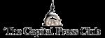 Capital Press Club
